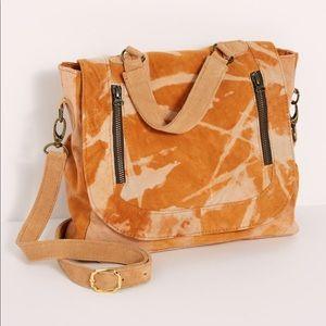 🆕 FP Bag